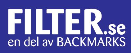 Filter.se